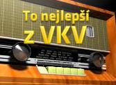 thebestof_vkv_03