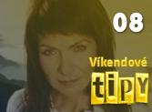 008_vikend_tipy