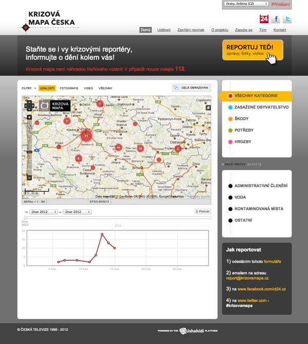 krizova-mapa-nahled