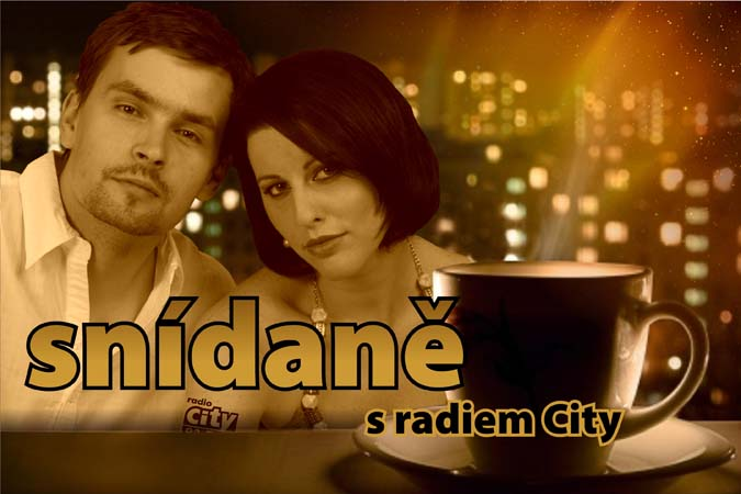 radio-city-snidane-675