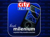 radiocity_milenium