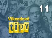 011_vikend_tipy