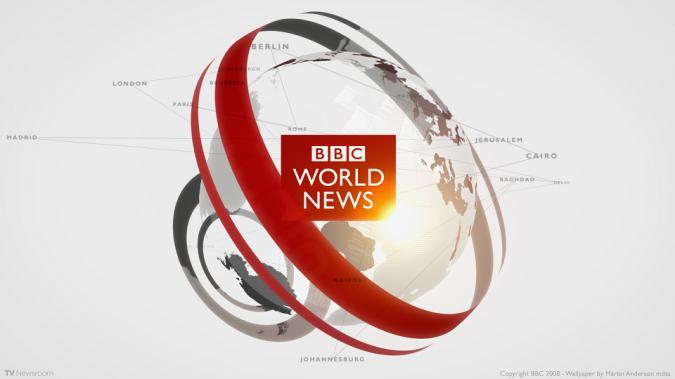 bbcworldnews-920414_2