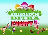 bitka_e2_perex