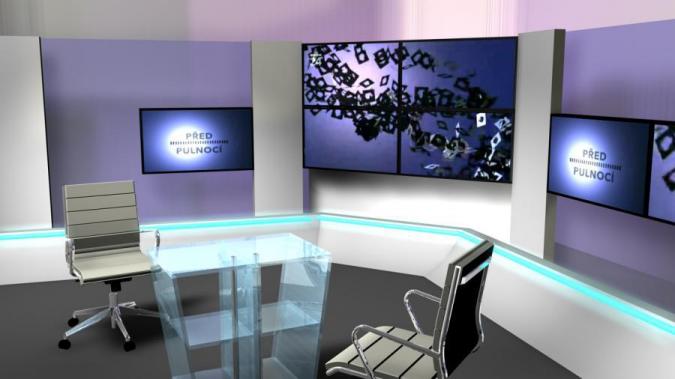 ostrava-studio01
