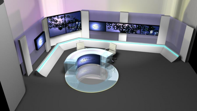ostrava-studio02