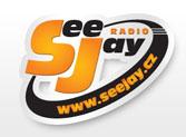 seejay-logo-167