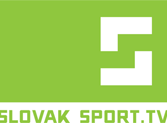 slovak-sport-tv