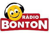 bonton_pohodove