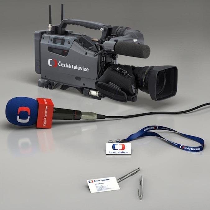 ceska-televize-ct-nove-logo-vizualizace-technika