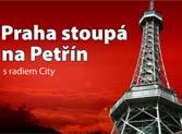 city-petrin-167