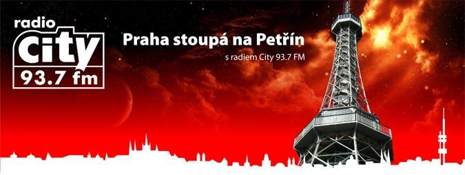 city-petrin-banner