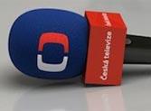 ct-mikrofon-167