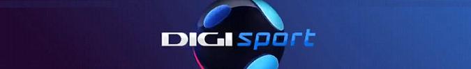 digisport_banner_new