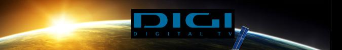 digitv