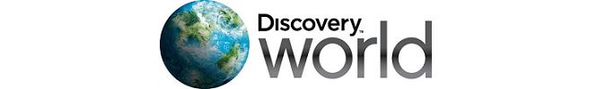 discoveryworld