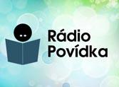 radio-povidka-167