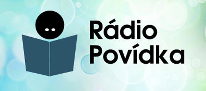 radio-povidka-banner-675