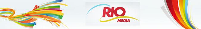 riomedia