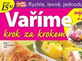 varime_krok_perex