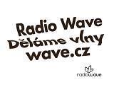 wave_vlny