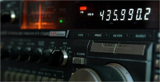 webradio_01