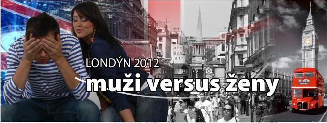 city-muzi-zeny-londyn-675