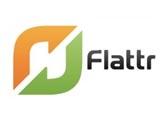 flattr-167