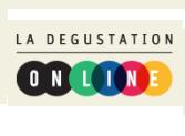 la-degustation-online