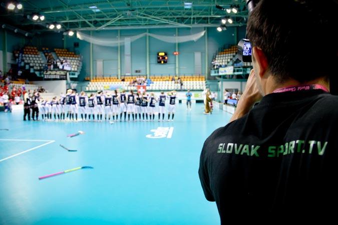 slovak-sport-2