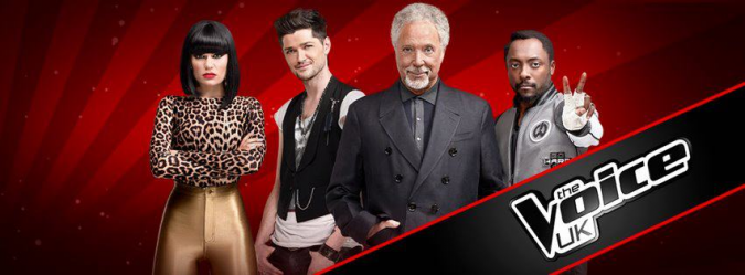 thevoice_uk_banner