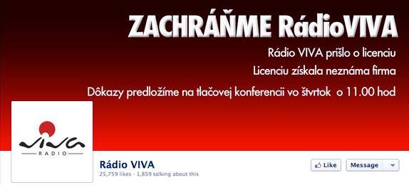 viva-fb-banner