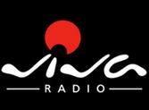viva-slovensko