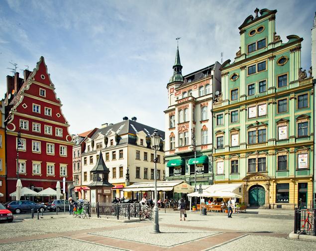 wroclaw-mesto