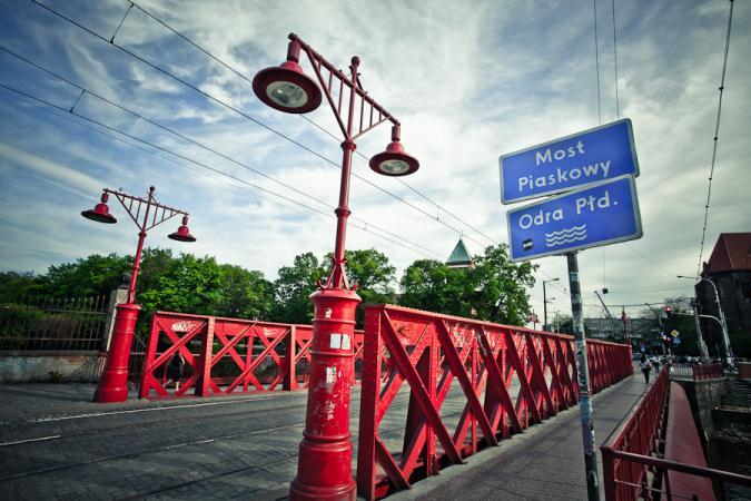 wroclaw-most