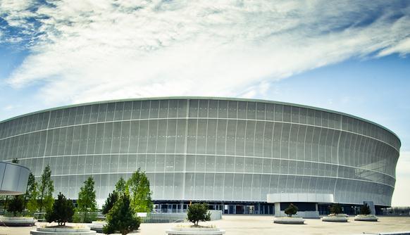 wroclaw-stadion