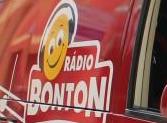 bonton_autoperex