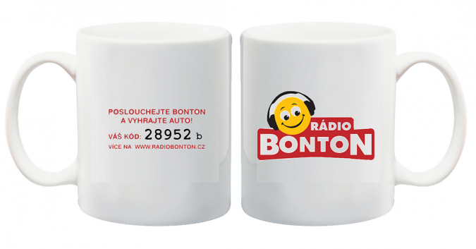 bonton_hrnek