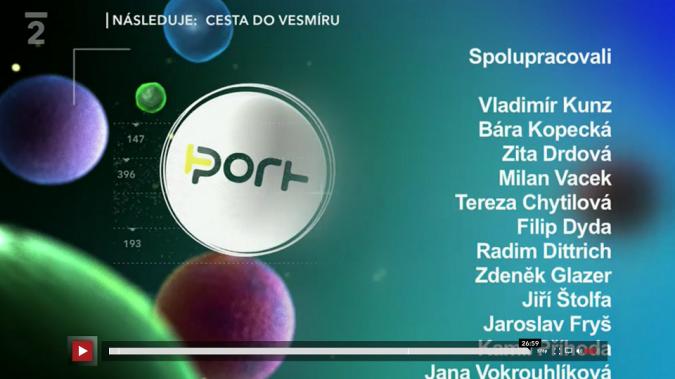 ctport_velke