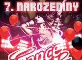 dancenarozeninyperex