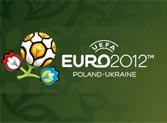 euro-2012-167