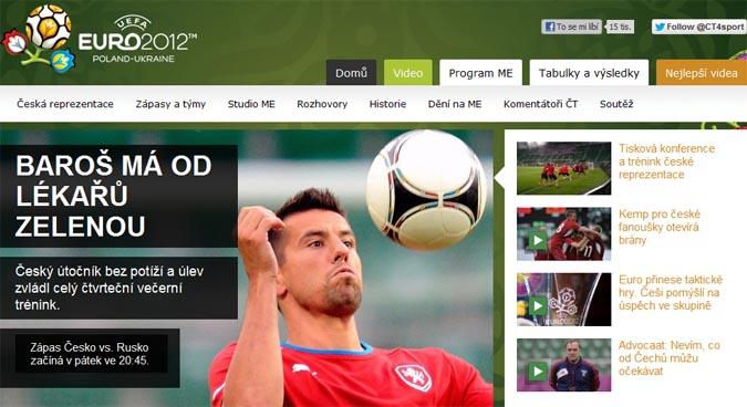 euro-2012-fotbalme-675