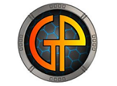 gamepage
