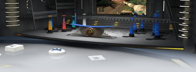 gamepage_studio