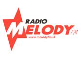 melody-fm-167
