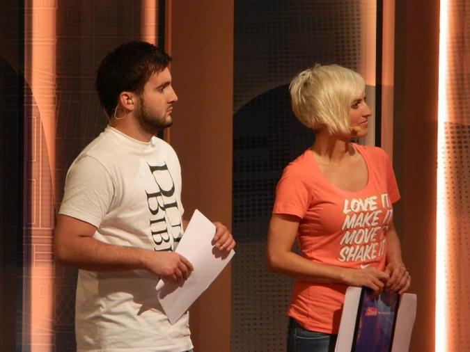 ondra_lenny