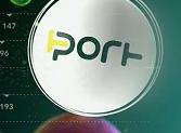 port_perex