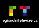 regionalnitelevizecz