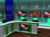 slovak-sport-tv-studio1