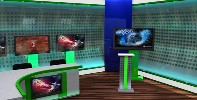 slovak-sport-tv-studio2